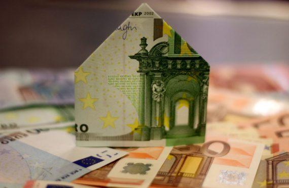 euro-prezzo-casa