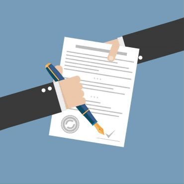 preliminare-contratto