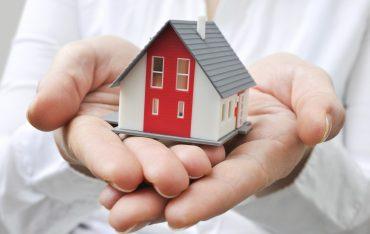 Vendere-con-o-senza-agente-immobiliare