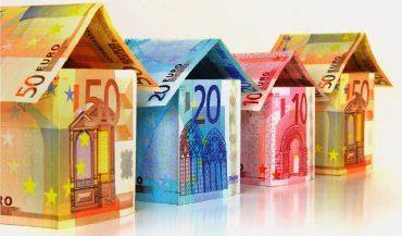 investire-in-un-immobile-da-rivendere-o-a-reddito