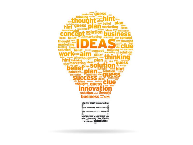 idea-casa-vendere-problema