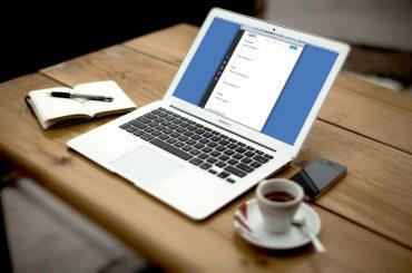 scrivere-un-annuncio-immobiliare