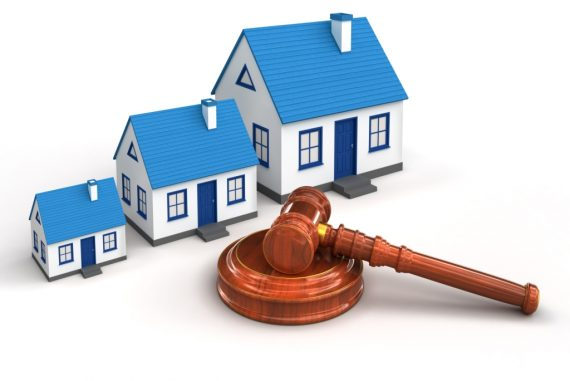 comprare-una-casa-allasta