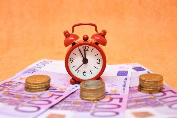 il-giusto-tempo-per-comprare-casa