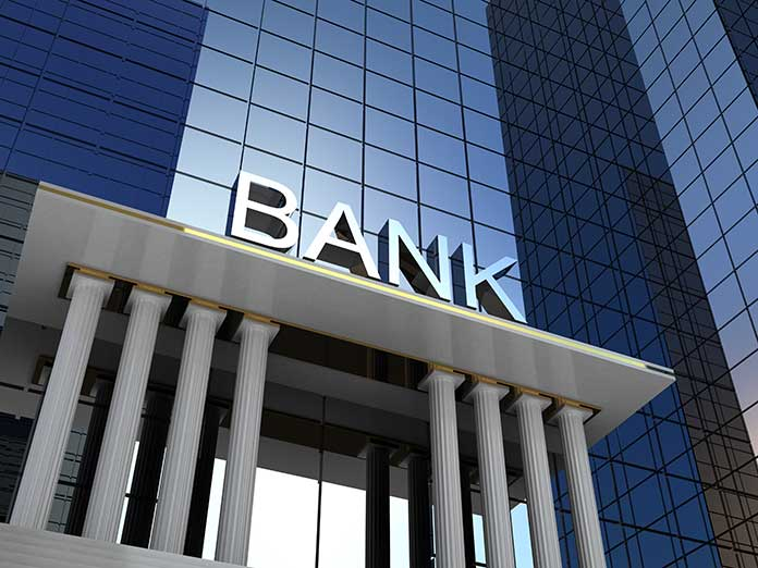 ipoteca-con-banca